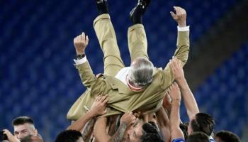 Neapel,Sport,Presse,News,Medien,Diego Demme