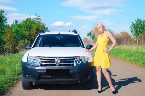 Renault,Frankreich,Autobranche,Auto,Presse,News