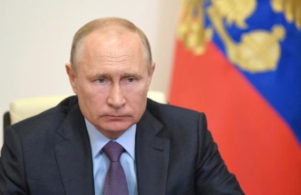 Wladimir Putin,Politik.Presse,News,Medien,