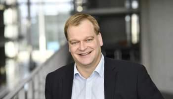 Albert Stegemann,Politik,Berlin,Presse,News
