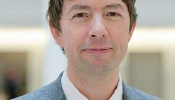 Christian Drosten,Berlin,People,News
