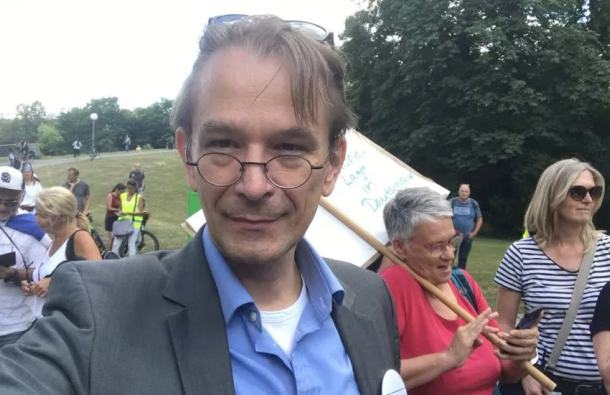 Dr. Bodo Schiffmann,Stuttgart ,Presse,News,Medien
