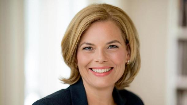 Julia Klöckner,Politik,Presse,News,Medien,
