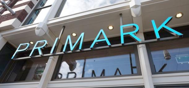 Primark,Modehändler,Mode,Lifestyle,News