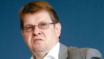 Ralf Stegner,Politik,Presse,News,Medien,Tönnies