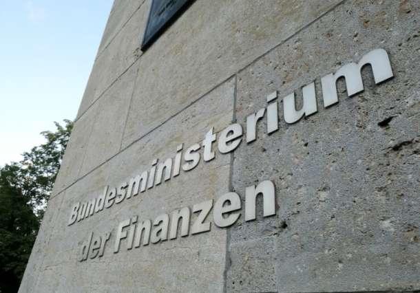FDP wirft Scholz im Wirecard-Skandal Hinhaltetaktik vor