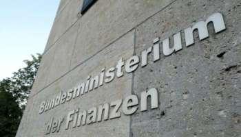 FDP,Finanzministerium,Wirecard-Skandal,Presse,Medien,News
