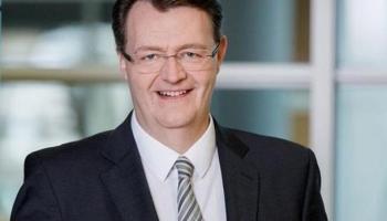 Gerd Landsberg,CDU,CSU,Politik,Presse,News,Medien