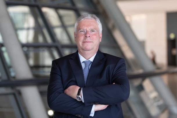 Jürgen Hardt,Belarus,OSCE,Politik,Presse,News