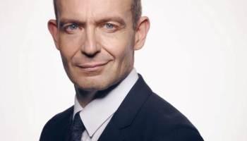 Volker Wissing,Politik,Presse,News,Medien