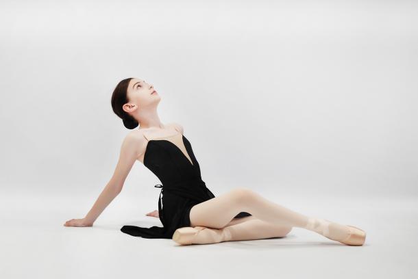 Berlin- Kritik an Staatlicher Ballettschule