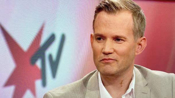 Hendrik Streeck,Medien,RTL, Stern TV,Presse,News,