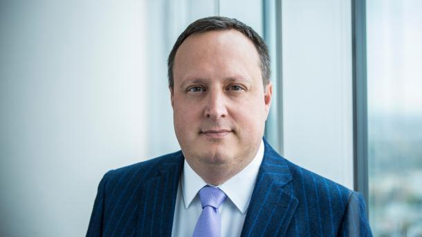 Markus Haas,4 G, O2,Netzwelt,Presse,News,Medien
