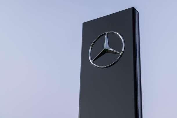 Mercedes,Auto,Presse,News,Medien