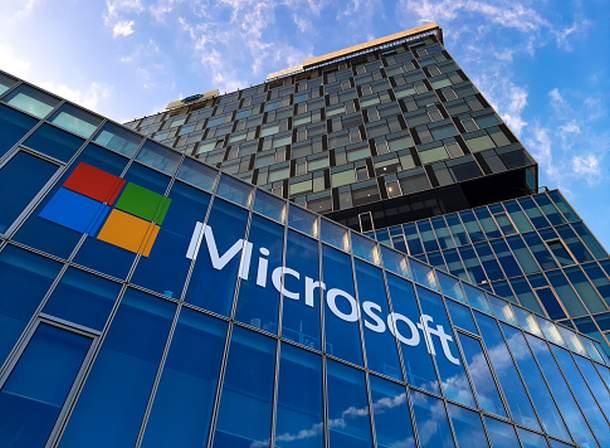 Outlook,Microsoft,Störung,Netzwelt,Presse,News,Medien