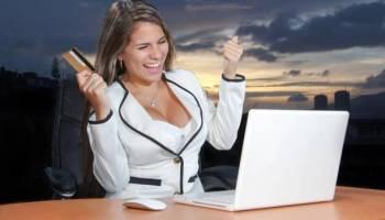 Online Einkaufen, Online,News,Medien,