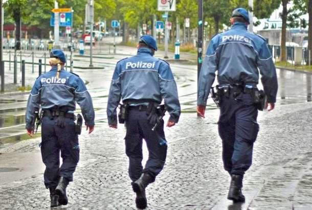 Sachsen-Anhalt,Polizei,,Beamte,Presse,News