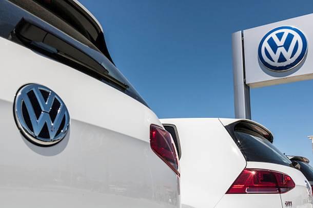 VW,Volkswagen,Auto,Presse,Medien,News