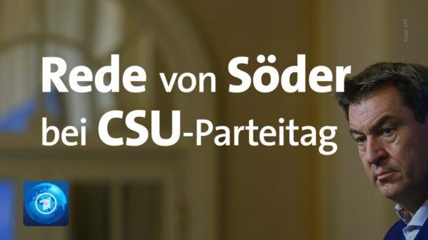 Markus Söder,Presse,News,Medien,Aktuelle,Nachrichten