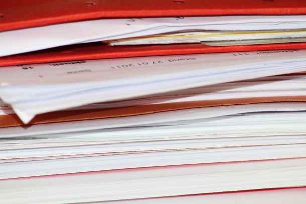 Aktenberge,Richter,Oberverwaltungsgericht,Presse,News,Medien