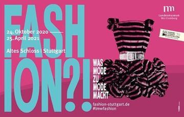 FASHION?!,Beauty,Mode,Lifestyle,Aktuelle