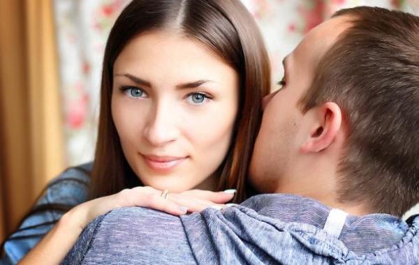 Flirten,Mann,Frau,Untreue,Presse,News,Medien