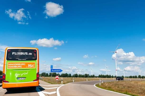 Flixbus,Berlin,Presse,News,Medien,Aktuelle