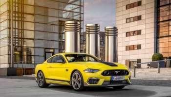 Ford,Auto,Presse,News,Medien