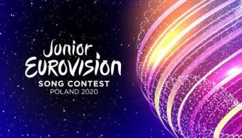 Junior ESC 2020,Eurovision Song Contest, Presse,Medien,News