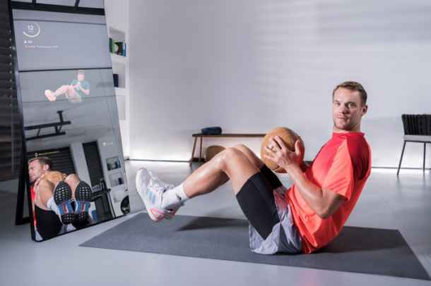 Berlin,Manuel Neuer,Vaha,Sport,Presse,News,Medien,Aktuelle