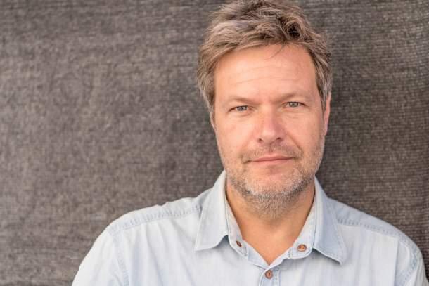 Robert Habeck,Politik,Presse,News,Medien,Aktuelle,Berlin