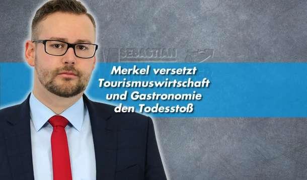 Sebastian Münzenmaier,Politik,Presse,News,Medien,AfD