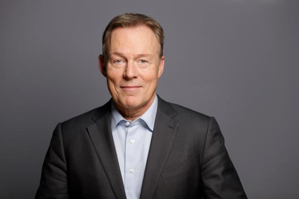 Thomas Oppermann,SPD,Presse,News,Medien,People