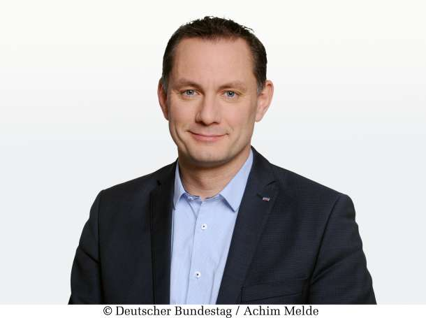 Berlin,Tino Chrupalla,Politik,Presse,News,Medien