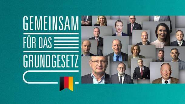 AfD,Partei,Parteitag,Politik,Presse,News,Medien