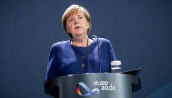 Berlin,Politik,Schlagzeile,Merkel ,Angela Merkel