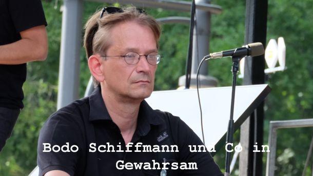 Bodo Schiffmann,Presse,News,Neustrelitz,