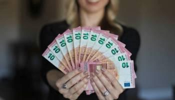 Corona Hilfe,Politik,Presse,News,Medien,Geld