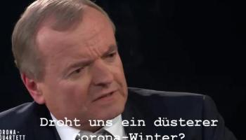 Stefan Homburg,Medien,Presse,News