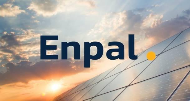Enpal,Zalando,Solarstrom,Berlin,Presse,News,Medien,Aktuelle