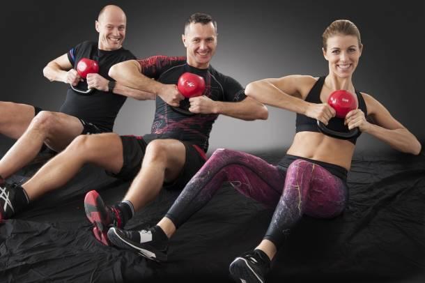 NRW Fitnessstudio,NRW, Nordrhein-Westfalen ,News,Medien
