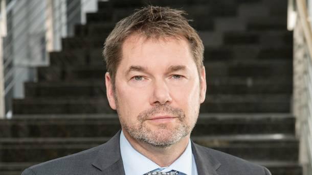 Ingo Wünsch,LKA,Presse,News,Medien