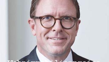 Jens Tolckmitt,Immobilien,Presse,News,Medien,Schlagzeilen