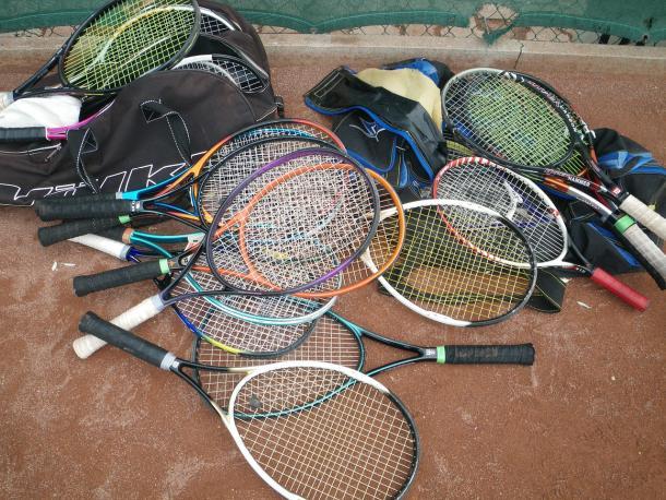 Tennis,NRW,Presse,News,Medien,