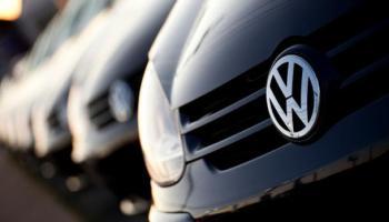 Volkswagen,Berlin,VW,Presse,News,Auto, Medien