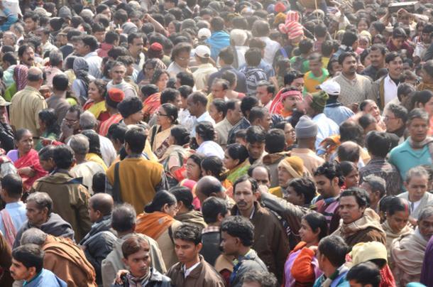 Volkszählung- Zensus soll verschoben werden
