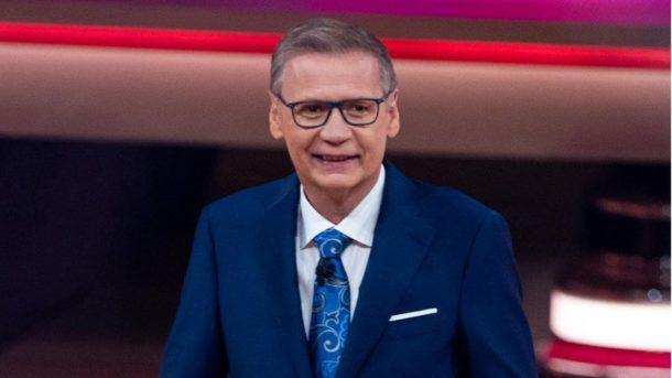 Günther Jauch,RTL,Medien,Presse,News