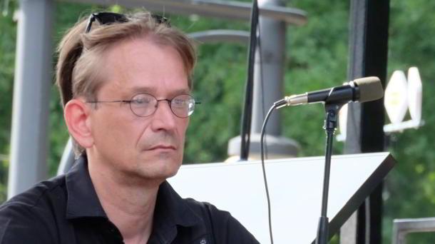 Bodo Schiffmann,People,Presse,News,Medien