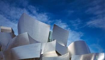 Disney+,Medien,Online,Los Angeles ,Bericht