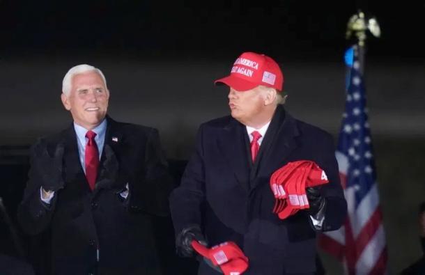 Donald Trump,Präsidentschaft,Politik,Presse,News,Medien,Schlagzeilen